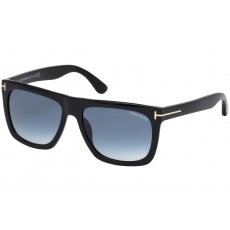 Tom Ford Morgan FT0513 01W