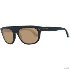 d62a306fd47 Tom Ford napszemüveg FT0594 01E 55 Tom Ford napszemüveg FT0594 01E 55 férfi  fekete