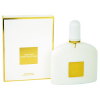 Tom Ford White Patchouli EDP 100 ml