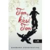 TOM, KICSI TOM - PUHA