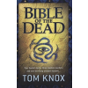 Tom Knox Bible of the Dead