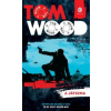 Tom Wood The Game