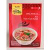 Tom Yum Thai leves paszta AHG