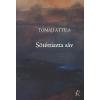 Tomaji Attila SÖTÉTTISZTA SÁV