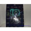 Tömítés hengerhez Kymco Gran Dink 250ccm RMS 9310