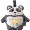 Tommee Tippee éjszakai fény Grofriend Pip the Panda dallammal