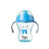Tommee Tippee EXPLORA First Sippie Cup - 150ml 4+ (első csésze)