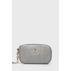 Tommy Hilfiger - Borték táska - ezüst - 1499862-ezüst