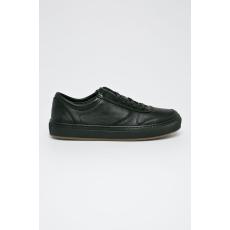 Tommy Hilfiger - Cipő - fekete - 1432722-fekete