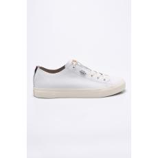 Tommy Hilfiger - Sportcipő - fehér - 1259561-fehér