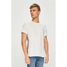 Tommy Hilfiger - T-shirt - fehér - 1496625-fehér