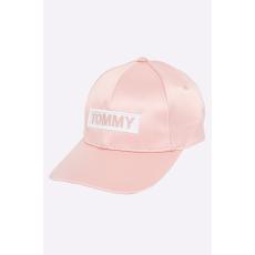Tommy Jeans - Sapka - rózsaszín - 1300660-rózsaszín