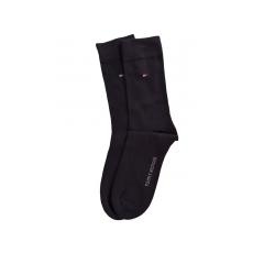 TommyHilfiger Th Children Sock Th Basic 2p [méret: 39-42]