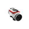 TomTom 1LB0.001.00 TomTom akció kamera (TTBanditakciókamera)