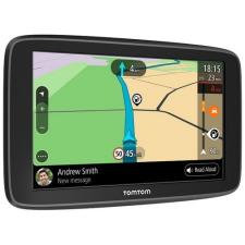 TomTom GO Basic 6 gps készülék