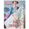Tone Finnanger Tilda Patchwork