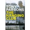 Tony Parsons The Hanging Club