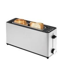 TOO TO-2SL107W-900W kenyérpirító