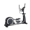 TOORX ERX-9000 elliptikus tréner