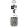 Top Choice Nano Thermic körkefe 85 mm, 62827