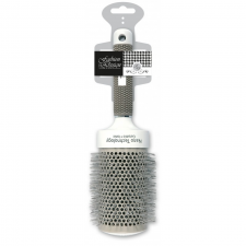 Top Choice Nano Thermic körkefe 85 mm, 62827 fésű
