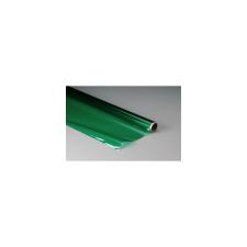 Top Flite MONOKOTE 182x65cm átlátszó zöld rc modell kiegészítő