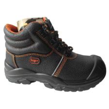 TOP FORREST S3 SRC védőbakancs munkavédelmi cipő