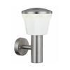 TOP LIGHT Messina - LED Kültéri fali lámpa LED/11W/230V