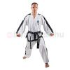 "Top Ten Taekwondo ruha, Top Ten, ""Premium Gold Master-Instructor"", ITF"