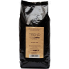 Top World COOLCoffee Trend szemes kávé (1kg)