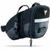 TOPEAK Aero Weddge Pack Medium