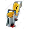 TOPEAK Gyerekülés csomagtartóra Topeak Baby Seat II lengéscsillapitóval