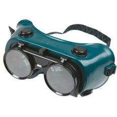TOPEX hegesztő szemüveg 82S105