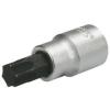 TOPEX torx bit 38D807 1/2˝ t50x60 mm