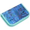 Topgal Iskola tolltartó TOPGAL - CHI 910 D - Kék