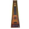 TopHaus Játék gitár 45cm