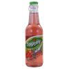 TopJoy gyümölcsital 0,25 l alma-görögdinnye 20% üveges