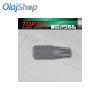 TOPTUL 10 mm-es torx bit (FSEA1260 )