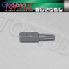 "TOPTUL 1/4""-os torx bit (FSEA0820 )"