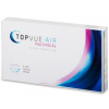 TopVue Air Multifocal 1 db