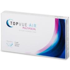 TopVue Air Multifocal 1 db kontaktlencse