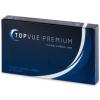TopVue Premium 6 db