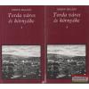 Torda város és környéke 1-2