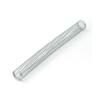 Törésgátló -  19,1 mm (200 mm hosszú) - ezüst nikkel