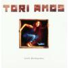 Tori Amos Little Earthquakes (CD)