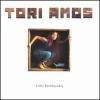 TORI AMOS - Little Earthquakes CD