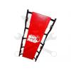 """Torin Big Red Aláfekvő fém 6 kerekű 40"""" (TR6455)"""