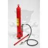 Torin Big Red Hidraulikus henger 8 t pneumatikus (TQ30806)