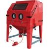 Torin Big Red Homokfúvó szekrény 990 literes ipari (DJ-SBC990)