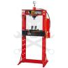 Torin Big Red Prés 30 t hidro-pneumatikus (TY30002)